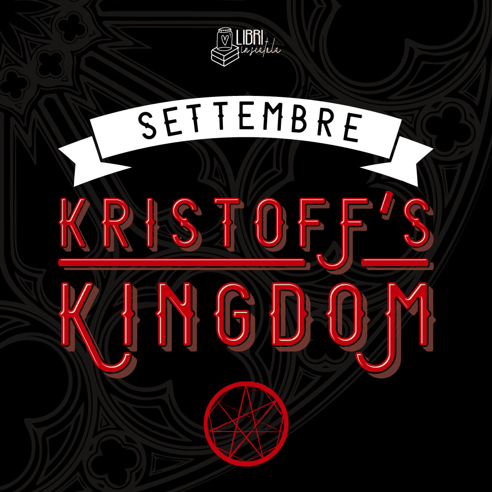 Kristoff's Kingodm
